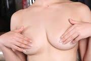金子智美の乳房がプルプルしまくるヘビロテ注意報