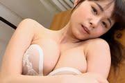 桜木美涼 エッチなブラジャーで見せるタピオカおっぱい